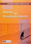 DIREITO AO DESENVOLVIMENTO