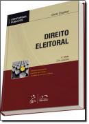 SERIE CONCURSOS PUBLICOS - DIREITO ELEITORAL