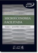 SERIE TEORIA E QUESTOES - MICROECONOMIA FACILITADA