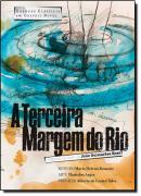 TERCEIRA MARGEM DO RIO, A A