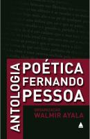 ANTOLOGIA POETICA DE FERNANDO PESSOA