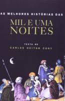 MELHORES HISTORIAS DAS MIL E UMA NOITES, AS