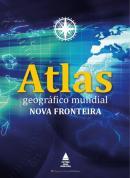 ATLAS GEOGRAFICO MUNDIAL NOVA