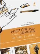HISTORIAS PARA JOVENS DE TODAS AS IDADES