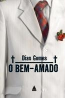 BEM-AMADO, O