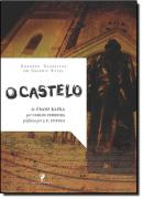 CASTELO GRAPHIC NOVEL, O