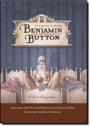 CURIOSO CASO DE BENJAMIN BUTTON , O