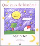 QUE RAIO DE HISTORIA