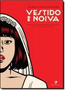 VESTIDO DE NOIVA - GRAPHIC NOVEL