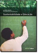 SUSTENTABILIDADE E EDUCACAO
