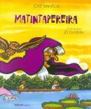 MATINTAPEREIRA