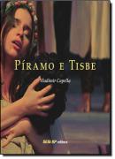 PIRAMO E TISBE