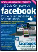 GUIA COMPLETO DO FACEBOOK