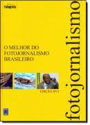 MELHOR DO FOTOJORNALISMO 2013, O