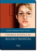 CIRURGIA ESTETICA DA REGIAO FRONTAL