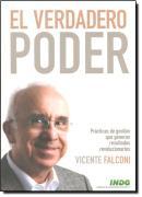 VERDADERO PODER, EL