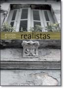 ANTOLOGIA DE CONTOS REALISTAS     NOVO