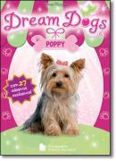 DREAM DOGS - POPPY 6