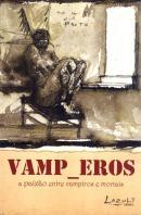 VAMP_EROS