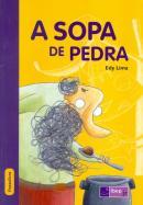 SOPA DE PEDRA