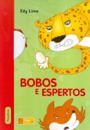 BOBOS E ESPERTOS        IBEP JUNIOR