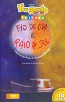 FIO DE LUA E RAIO DE SOL
