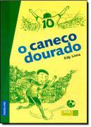 CANECO DOURADO    IBEP JOVEM, O