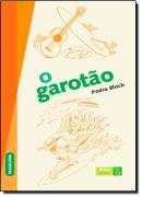 GAROTAO, O