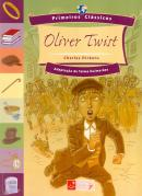 OLIVER TWIST PC  IBEP JUNIOR