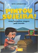 PINTOU SUJEIRA