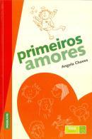 PRIMEIROS AMORES IBEP JUNIOR