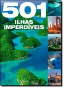 501 ILHAS IMPERDIVEIS