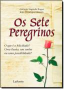 SETE PEREGRINOS, OS