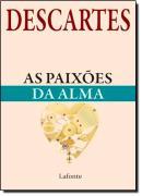 PAIXOES DA ALMA, AS