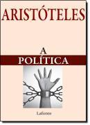 POLITICA, A