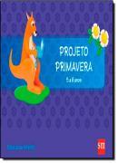 PRIMAVERA 5 A 6 KIT LA ED 2012