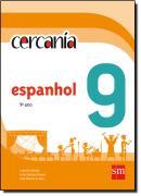 CERCANIA 9  CD ALUMNO