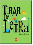 TIRAR DE LETRA