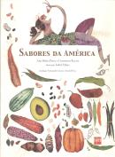 SABORES DA AMERICA