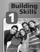 BUILDING SKILLS LEVEL 1 TEACHERS BOOK