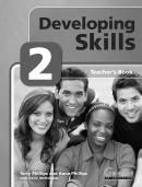 DEVELOPING SKILLS LEVEL 2 TEACHERS BOOK