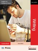 ENGLISH FOR ACADEMIC STUDY WRITING COURSE BOOK