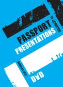 PASSPORT TO ACADEMIC PRESENTATIONS COURSE DVD