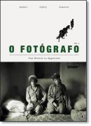 FOTOGRAFO - VOL 03                    , O