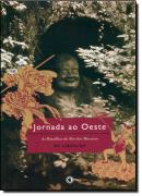 JORNADA AO OESTE VOL 2