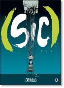 SIC - 1 EDICAO