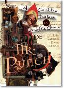 MR. PUNCH