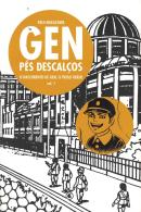 GEN PES DESCALÇOS VOL 1