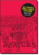 SGT PEPPER S LONELY H CLUB BAND 2 ED
