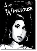 AMY WINEHOUSE 1 ED